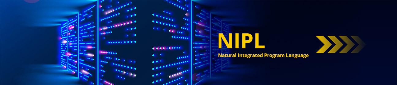 Img link to NIPL page