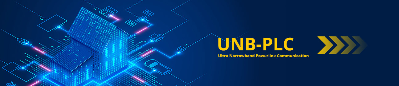 Img link to the UNB-PLC page