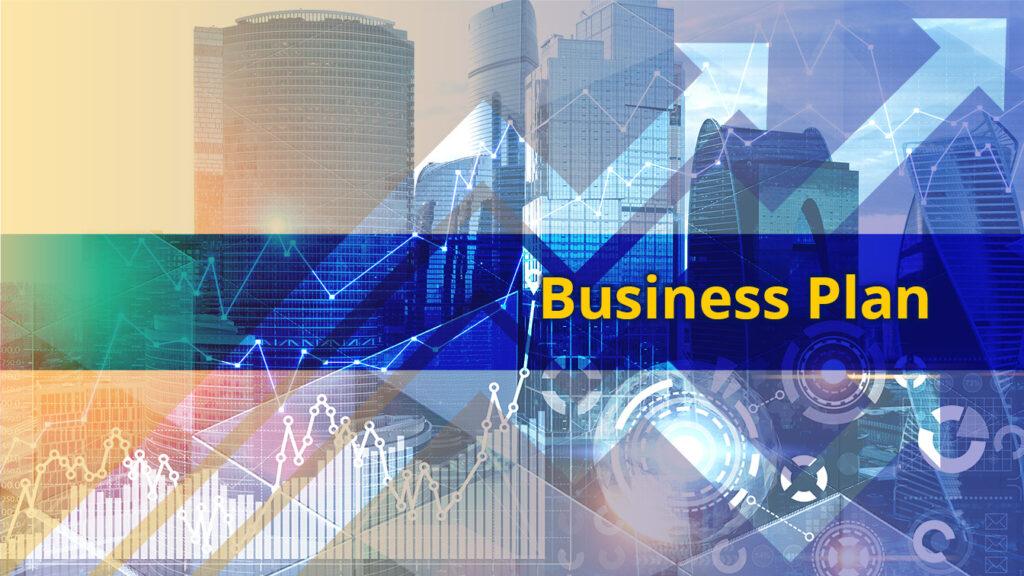Focus Business Model